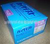 WAK-PO4D磷酸水质分析包