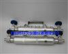 QQ930-PY-G氣體取樣器
