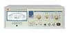 常州蓝科LK2679A绝缘电阻测试仪