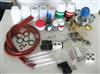 红外碳硫分析仪耗材