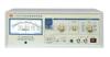 常州蓝科LK2679绝缘电阻测试仪