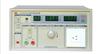 常州蓝科LK2675B泄漏电流测试仪