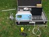 SU-LH土壤生态环境测试仪