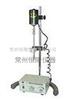 JJ-1(60W)增力电动搅拌器