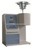 XNR-400A型熔体流动速率测定仪