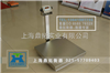 SCS上海防爆电子平台秤)-(防爆平台秤)