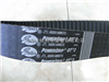 上海供应5M-280进口同步带传动皮带