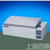 上海百典HH-W600数显三用恒温水箱厂家直销