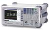 GSP830固纬频谱分析仪