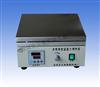 DJ-1A数显恒温磁力搅拌器
