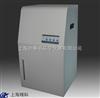 WFH-102B模拟全自动型凝胶成像系统 上海精科WFH-102B凝胶成像分析系统