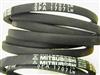 进口SPA2982LW三星三角带,耐高温三角带价格,空调机皮带