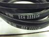 进口SPA3032LW三星三角带,防静电三角带价格,空调机皮带