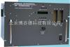 AE 2480VOC在线监测/微型化学监测系统