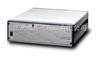 MicroGC 3000微型气相色谱仪