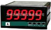 SPC-96BA苏州迅鹏SPC-96BA单相交流电流表