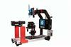 SPCAX1-2 接觸角測定儀係列