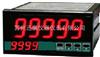 SPC-96BE苏州迅鹏SPC-96BE单相交流电能表