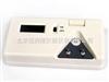HAD-BK191烙鐵溫度測試儀   型號;HAD-BK191