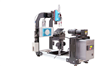 HARKE-SPCAX1-3接觸角測定儀SPCAX1係列