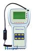 HR/MT-80手持式气体检漏仪价格(SF6/氟利昂/氯气/卤素)