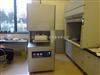 RSJ-1600高溫氣氛升降爐