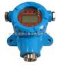 HAD-NO2二氧化氮检测变送器/二氧化氮检测仪/固定式二氧化氮检测变送器