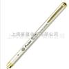 MT-7508宝工 MT-7508 镭射光纤测试笔