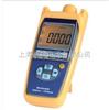 MT-7600宝工 MT-7600 光纤功率表