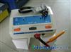 HR/BW-1|ST-1双色金属电刻机价格