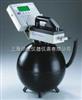 LB123N 中子剂量率仪
