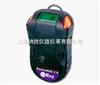 GammaRAE II R射線檢測報警儀PRM-3040