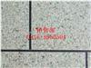 齐全大量供应金属复合保温板,聚苯装饰复合保温板