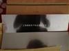 各种尺寸铅铂增感屏(纸基增感屏)