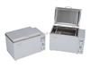 DKZ-450A电热恒温振荡水槽厂家