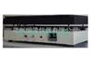 D550-A高温电热板
