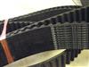 14M-784美国盖茨同步带/传动工业皮带/耐高温皮带