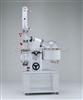 东京理化10L旋转蒸发仪N-3000D