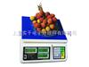 6 kg电子计数秤(scale)