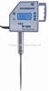 UP400S型手提式超声波细胞粉碎机
