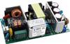 ZQF60(R)-28S进口交流 60W LED电源系列