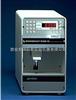 冰点渗压仪OSMOMAT 030