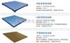 (称沙石)100吨地磅/80吨电子地磅(普陀区)质量最好的电子地磅厂家