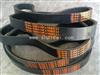 900W16进口传动工业皮带,公制变速带