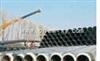 DN50直埋式预制保温管价格