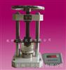 高精度YYP-40岩石膨胀压力试验仪,岩石膨胀压力仪生产厂家