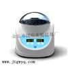DTK-100干式恒温器,恒温混匀仪,电热恒温混匀器