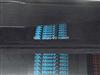 2560PM多沟带,多槽带,进口多楔带,聚氨酯多楔带