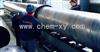 DN450聚乙烯夹克管