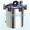 XFS-280A不锈钢手提式压力蒸汽灭菌器